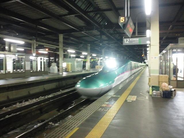 TS3S00350002.jpg