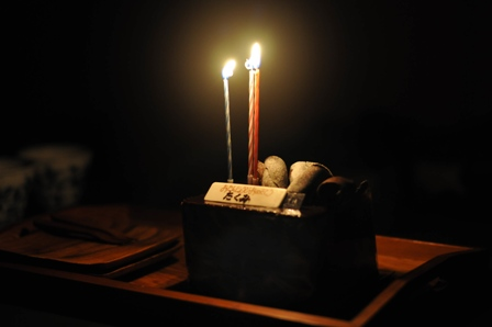 birthdaycake2011.jpg
