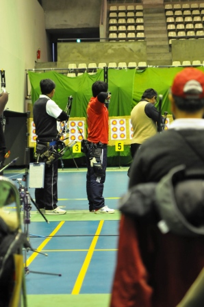 chunichi-indoor02.jpg