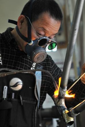 welding00.jpg