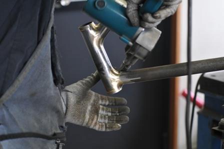 welding04.jpg