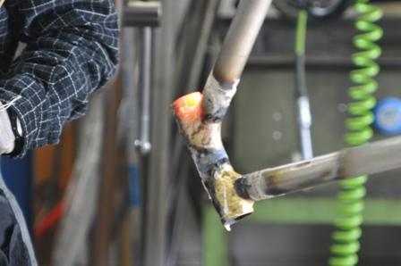 welding05.jpg