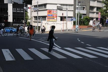 120914_槍ヶ崎交差点 (18)