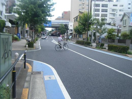 120828_明薬通り (3)