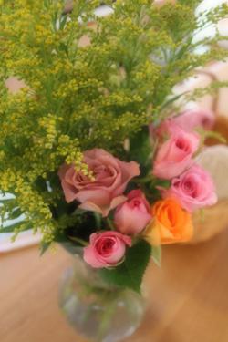 10,18お花