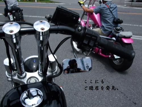 DSCF4585.jpg