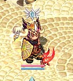 screenshot0003_20120127022029.jpg