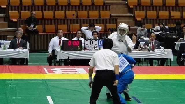 吉倉VS塩田1