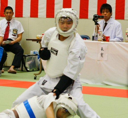 yoshizawa2