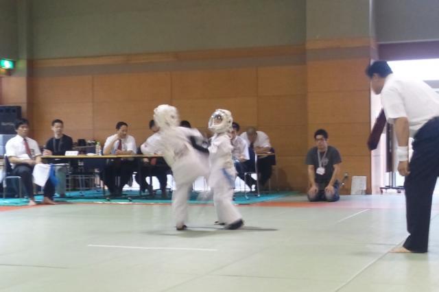 小泉選手2