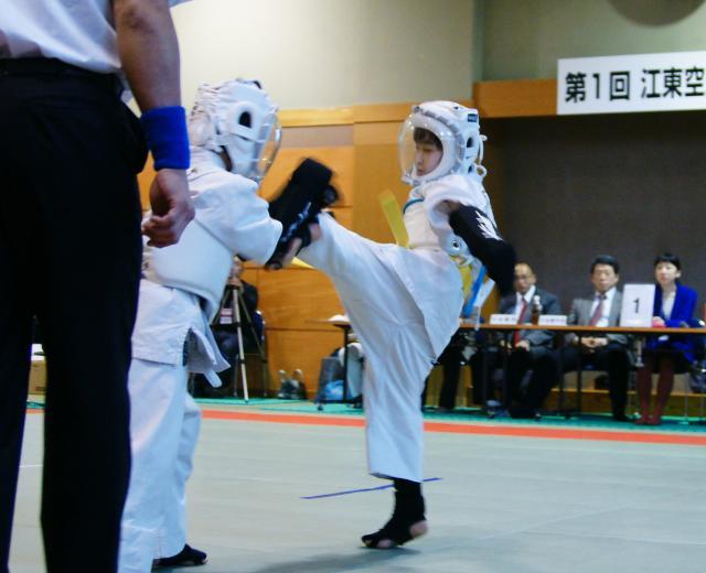 藤澤選手1