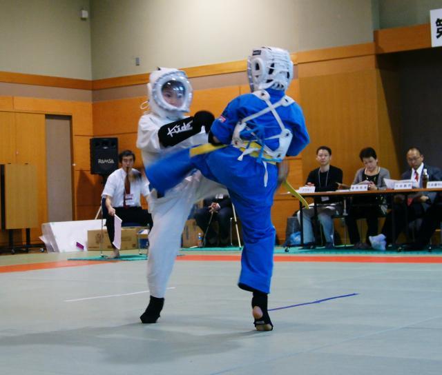 鈴木宙選手1