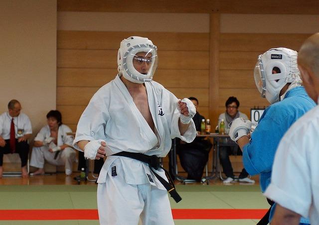 野田選手2