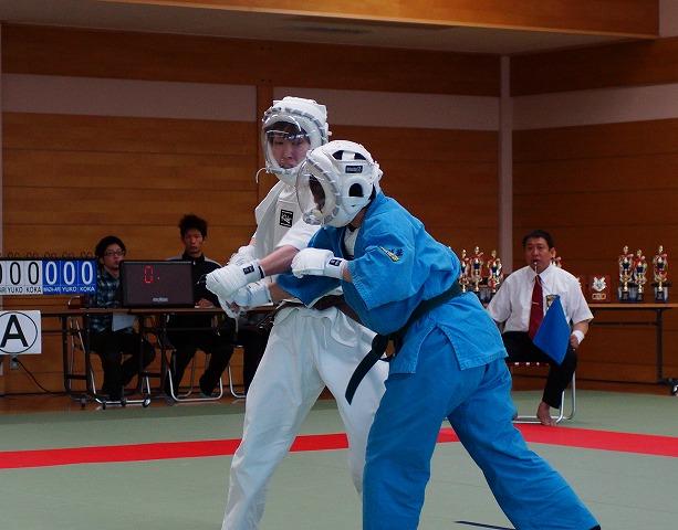 吉倉選手3