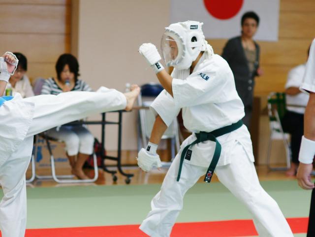 taguchi2.jpg