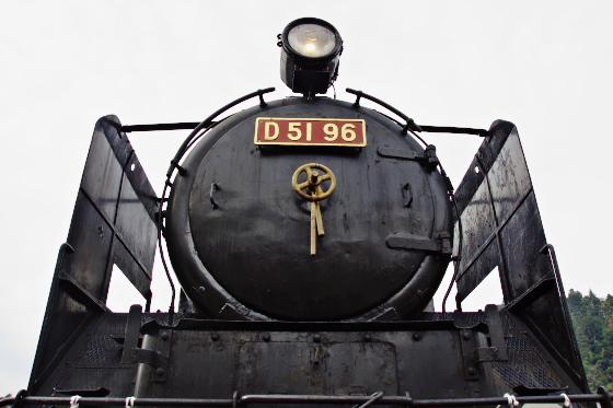 D5196動輪