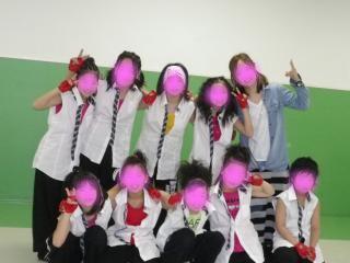 snap_dairingo_201131254.jpg