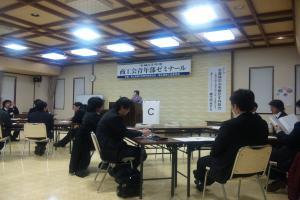 繧シ繝歙convert_20120226094637