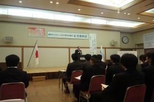 萓倶シ喟convert_20120409072709