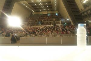 螂ウ諤ァ驛ィ_convert_20121023204022