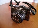 s-カメラ