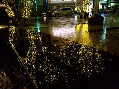s-雨のイルミネーション