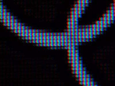 s-P8051697.jpg