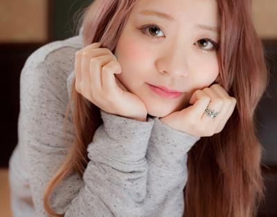 愛弓新-6658
