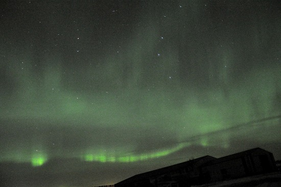 northern lights6
