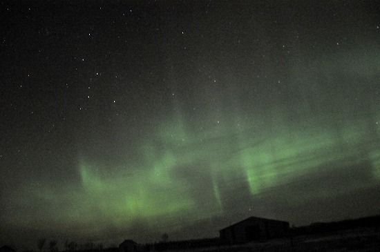 northern lights7
