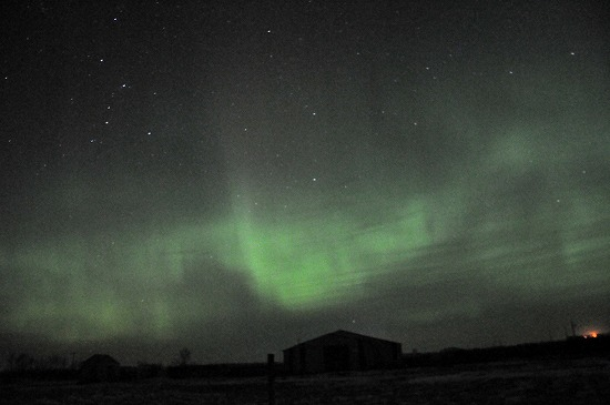 northern lights8