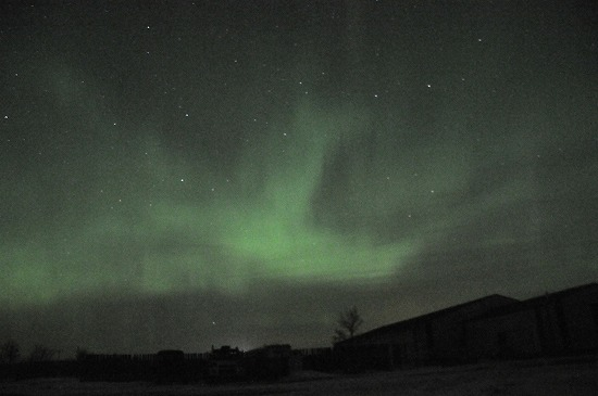 northern lights10