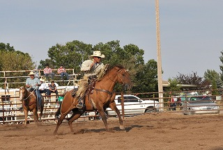 ranchrodeo13