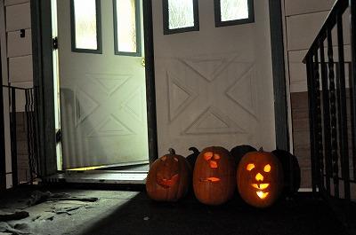 2012 Halloween day5