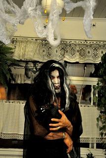2011halloween7