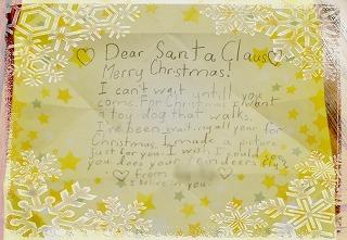 Santa Card2