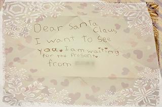 Santa Card1