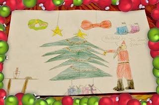 Santa Card3