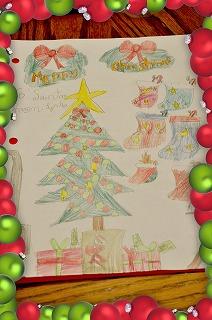 Santa Card4