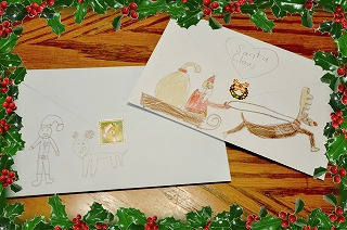 Santa Card5