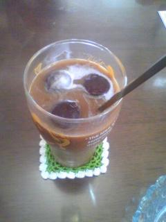Image1083 coffe