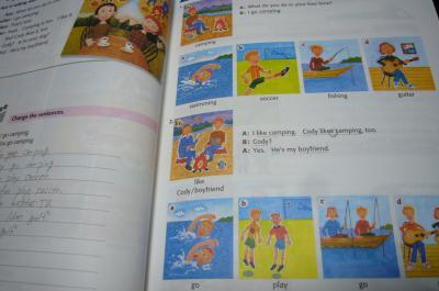 P1150221_convert_20100714153159.jpg