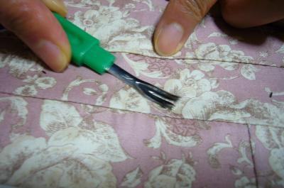 P1150447_convert_20100903120232.jpg