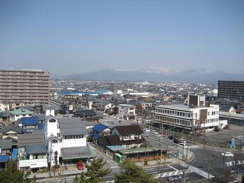0226NAGAHAMA7.jpg