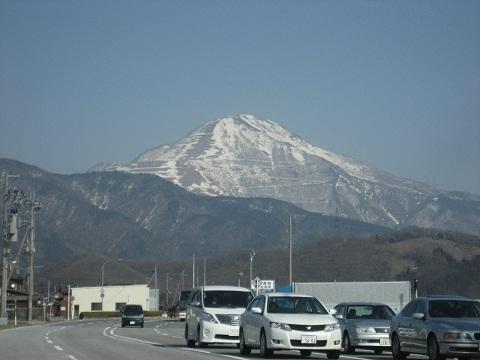 0226NAGAHAMA8.jpg