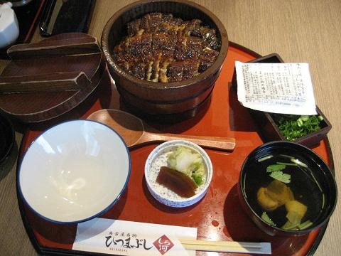 0508SHIRAKAWA3.jpg