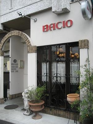 0609BACIO1.jpg