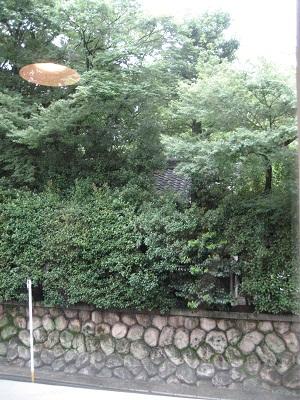 0725SORA2.jpg