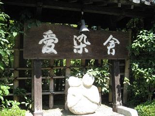 1009AZEKURA1.jpg