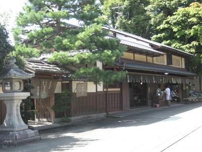 1009KAZARIYA1.jpg